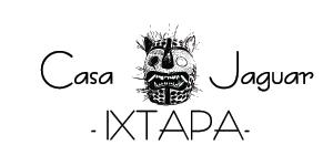 casajaguarixtapa