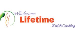 wholesomelifetimewellness